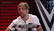 Stone Cold Podcast Dean Ambrose.00001