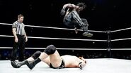 WWE World Tour 2013 - London.16