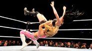 WWE WrestleMania Revenge Tour 2014 - Rotterdam.7