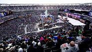 WrestleMania 29 Opening.3