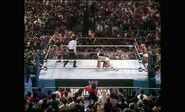 WrestleMania IV.00088
