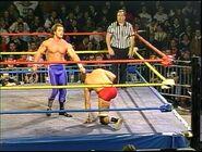 2-7-95 ECW Hardcore TV 11