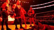 3.21.11 Raw.24