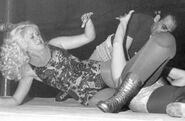 Debbie Combs 2