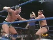 January 15, 2005 WWE Velocity.00017
