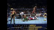 The Great American Bash 1992.00005