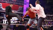 3.21.11 Raw.46
