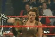 6-26-06 Raw 9