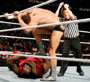 December 13, 2010 Raw.16