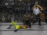 January 22, 1996 Monday Nitro.00015