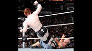May 17, 2010 Monday Night RAW.17