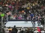 May 7, 2005 WWE Velocity.00006