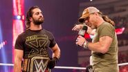 October 19, 2015 Monday Night RAW.29