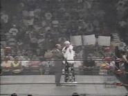 September 18, 1995 Monday Nitro.00012