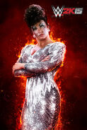 WWE2k15 Sherri Red CL 022515-lr