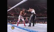 WrestleMania XI.00032