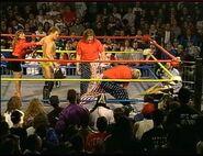 2-28-95 ECW Hardcore TV 14