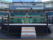 GFW 6Sides Ring Part2