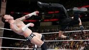 Royal Rumble 2014.42