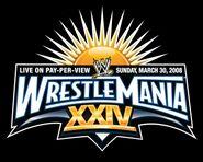 WM logo5