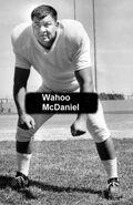 Wahoo McDaniel 1