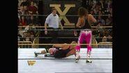 WrestleMania X.00005