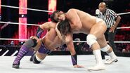 6-1-15 Raw 58