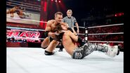 December 27, 2010 Monday Night RAW.7
