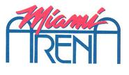 Miami Arena 2