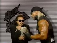 October 16, 1995 Monday Nitro.00024