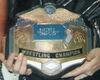 Original ECW