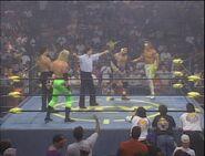 Slamboree 1996 16
