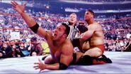 WrestleMania 14.12