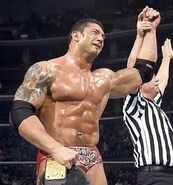 Wrestlemania 21.50