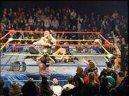 1-17-95 ECW Hardcore TV 15