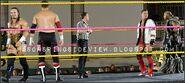 10-30-14 NXT 9