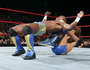December 12, 2005 Raw.21