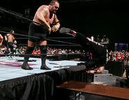June 13, 2006 ECW.20