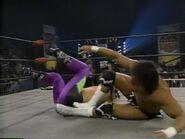 November 27, 1995 Monday Nitro.00003