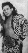 Pat Tanaka 2
