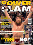 Power Slam 228