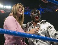 Smackdown-11August2005-14