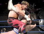 Smackdown-14-July-2005.9