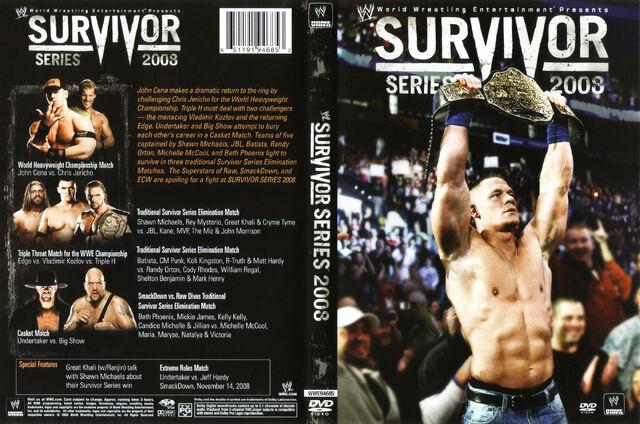 File:Survivor Series 2008 DVD.jpg