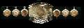WWF IC 1984-1986