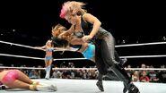 WrestleMania Revenge Tour 2015 - Manchester.10
