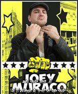 Joey Muraco