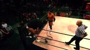 March 25, 2015 Lucha Underground.00010