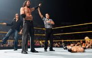 NXT 6-22-10 5
