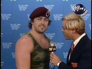 October 5, 1986 Wrestling Challenge.00010